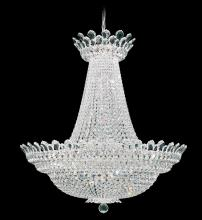 Search results texas lousiana schonbek 5874a trilliane 63 light 110v chandelier in silver with clear spectra crystal mozeypictures Image collections